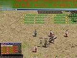 刺影传奇简单分析战士龙影剑法