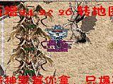 1.76合击如何快速学会战士骷髅咒