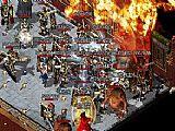 开源传奇道士如何快速学会抗拒火环