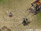 华夏传奇吧如何快速学会刺客攻杀剑术